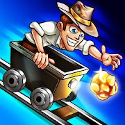 Rail Rush 1.9.14