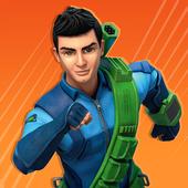 Thunderbirds Are Go: Team Rush 1.2.0