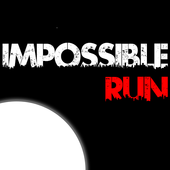 Impossible Run 1.2