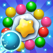 Bubble Spinner Deluxe 1.2.5