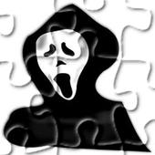 Puzzle Hantu 1.0.1