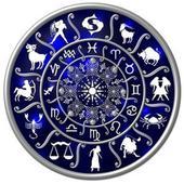 Karakter Orang berdasar Zodiak 1.0