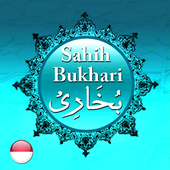 Kitab Shahih Bukhari 1.0
