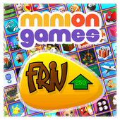 MiniOn Friv Games 2.1.0