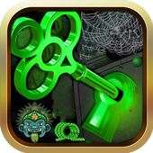 Ghost House Escape 1.0.4