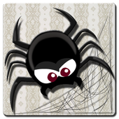 The Spider Walk 1.0.5