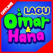 download omar hana on duty