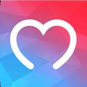 MiuMeet Chat Flirt Dating App