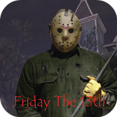 Jason Voorhees Killer Friday The 13th Game Tips 1.5.3