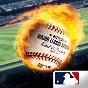 MLB Home Run Derby 18 6.0.9
