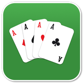 Solitaire Classic Card Game 1.4