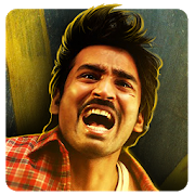Thodari Official Game 1.0.0