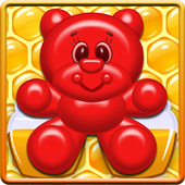 Honey Bear Blitz 6.3