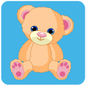 Teddy Bear Dress Up 1.2