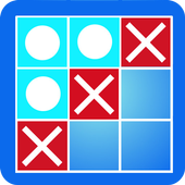 Tic Tac Toe Unique 1.2