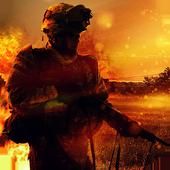 Army Commando Sniper Hunt 1.0