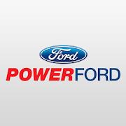 hamilton 1 1 apk. Cars Review. Best American Auto & Cars Review