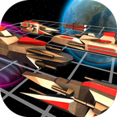 Space Battleship - Star Fleet 1.0