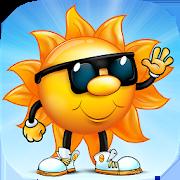 Shades Sunny Adventure 1.3