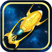 Space Racer 1.0.12