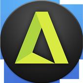 Appy Geek – Tech news 6.7.0