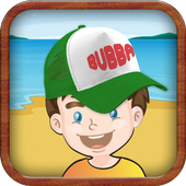 Make Bubba Bounce 1.1