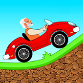 Modi Racing On Hill Climb 1.0