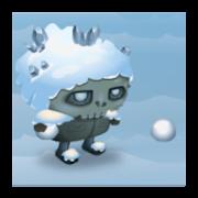 Kartopu Savaşı - Zombi 1.0.0