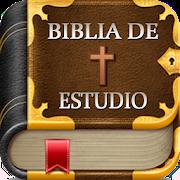 Biblia de Estudios Bíblicos 3.0.0