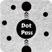 Dot Pass - Amazing Puzzle 1.2