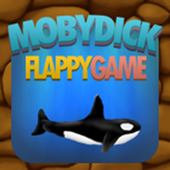 Mobydick - Flappy Game 2.0.0