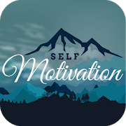 Self Motivation 1.18