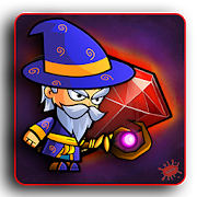 Wizard Quest 1.0