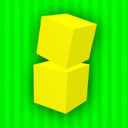 Cuby Stack 1.1