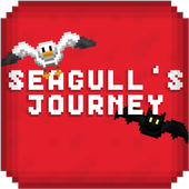 Seagull Game (Angry Bats) 1.0.1.1