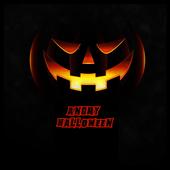 "Angry Halloween Adventure -  "" Jump & Shooter"" 1.5"