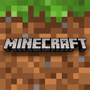 Minecraft 1.8.0.24