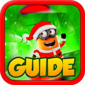 Guide for Minion Rush 1.0