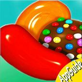 Guide for Candy Crush Saga 1.0