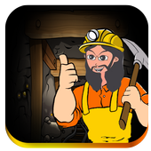 Money Miner Adventure 1.1