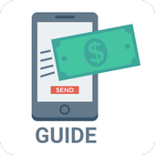 Guide for Venmo Send and Receive Money 1.0.0