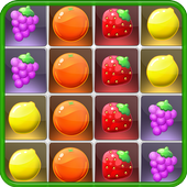Jelly Boom 1.0.2