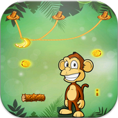 Monkey Bananas 1.0