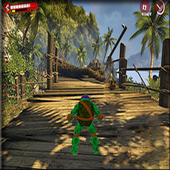 super shadow Ninjago adventure 1.0.2