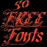 TTA MI Font 9 1 3 APK Download - Android Tools Apps