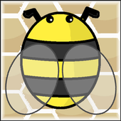 Bubber Bee 1.08