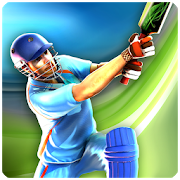 Smash Cricket 1.0.21