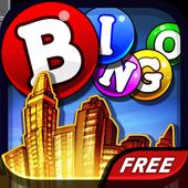 BINGO Club - FREE Online Bingo 2.5.7