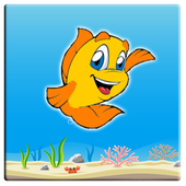 MC Fish Catching 1.0.7
