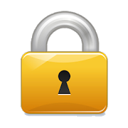Perfect AppLock(App Protector) 7.3.3
